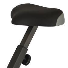 ProWave Bike Comfort Seat