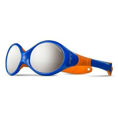 Julbo Looping 2 Blauw/oranje