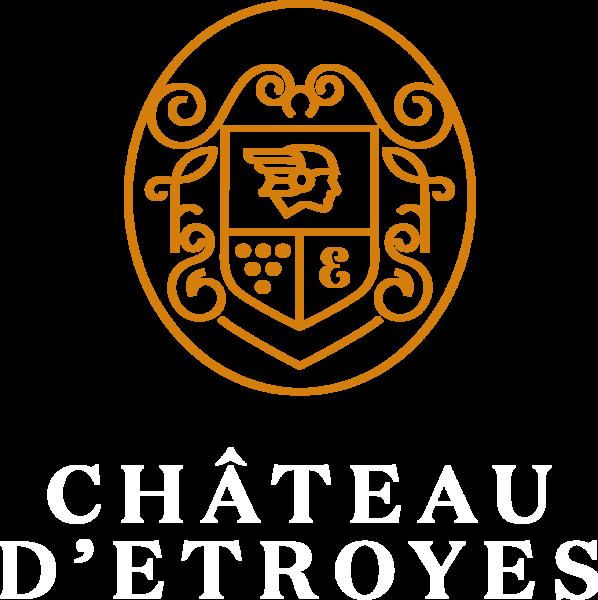 Château d'Etroyes online