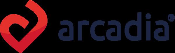 Arcadia On Line