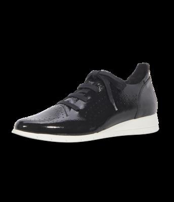 arche Sneaker – Sitcha Lackleder