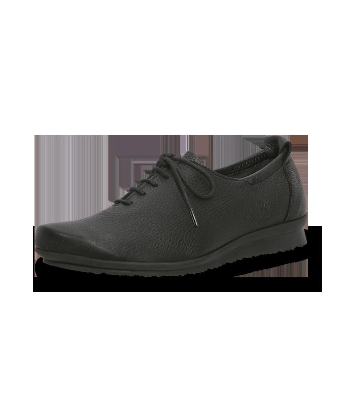 arche Schnürschuhe – Baryza Leder Sneaker