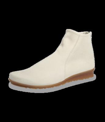 arche Boots  – Baryky Hirschleder Beige