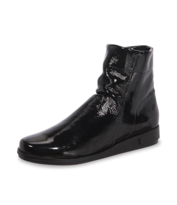 arche Boots – Daykam Lackleder