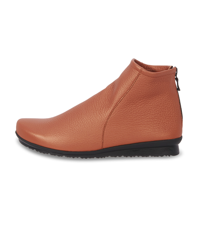 arche Boots  – Baryky Hirschleder