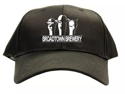 BTB Baseball Cap