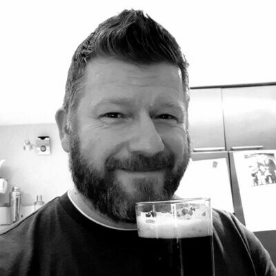 Meet the Brewer and Tasting Session