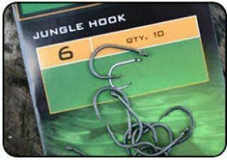 PB Product jungle hook