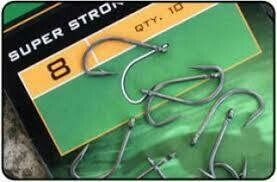 PB Product super strong hook