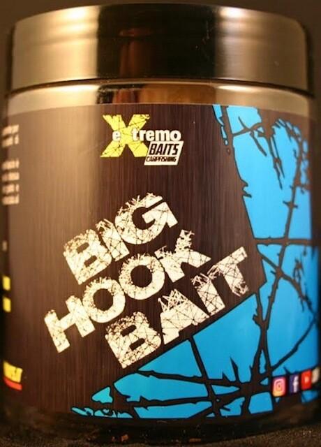 big hook baits 24mm