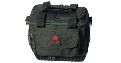 borsa portaboiles piccola gn006