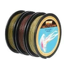 Jelly wire 20m