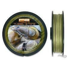 Mussel 2-tone