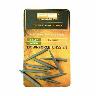 DT antitangle 10pcs