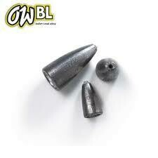 Bullet lead Alloy
