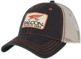 Falcon Trucker Cap
