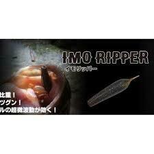 IMO RIPPER