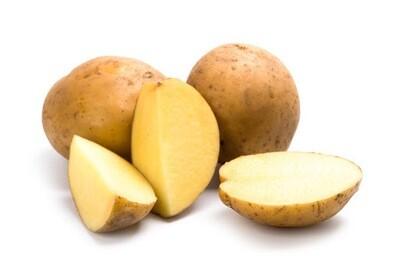 PDT Frite/purée - Monalisa 1 kilo