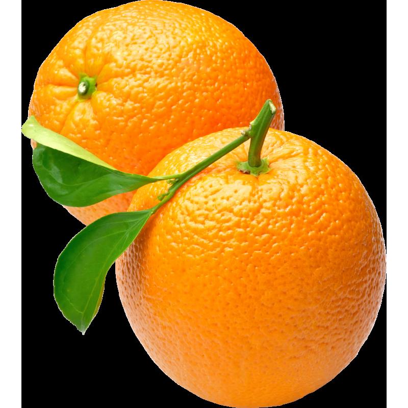 Orange de Table Maroc. 1 kilo environ