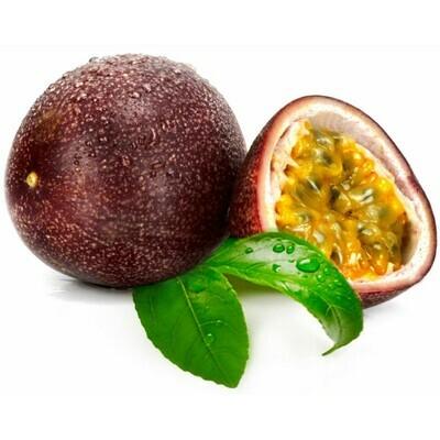 Fruits passion. 1 pièce