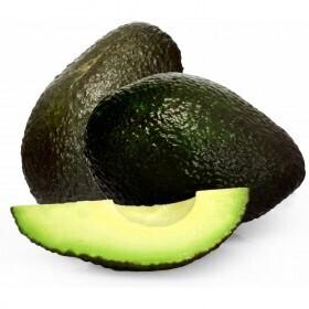 Avocats. Pérou. Sans pesticides. LOT de 3