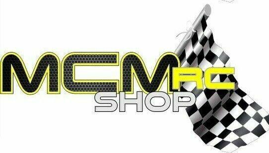 MCM RC