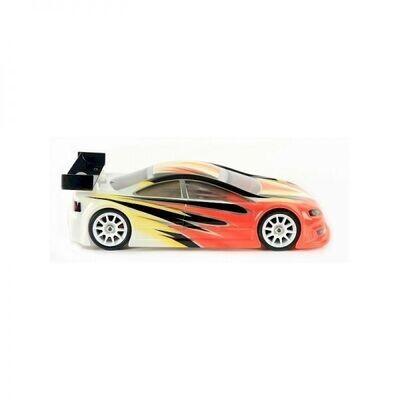 BLITZ MINI RS4