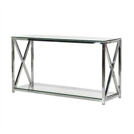 Denver Console Table