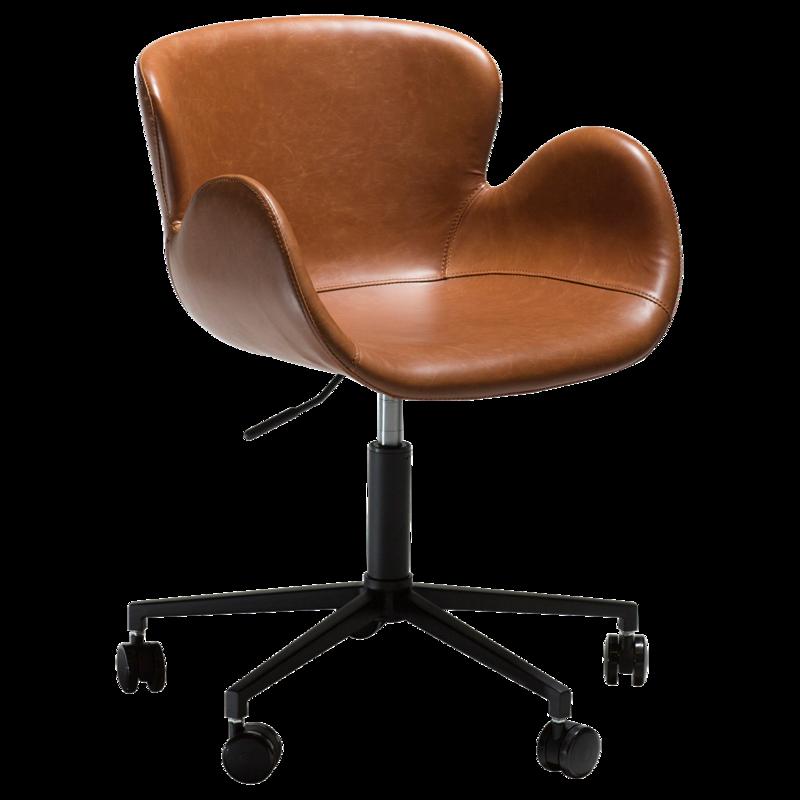 Gene Office Chair
