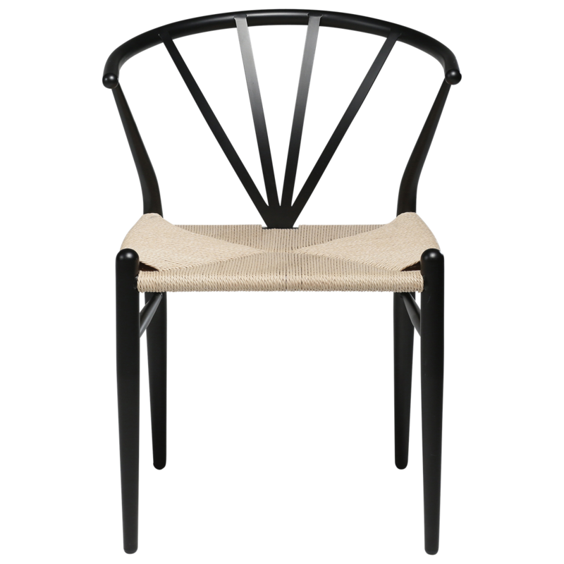Delta Dining Chair
