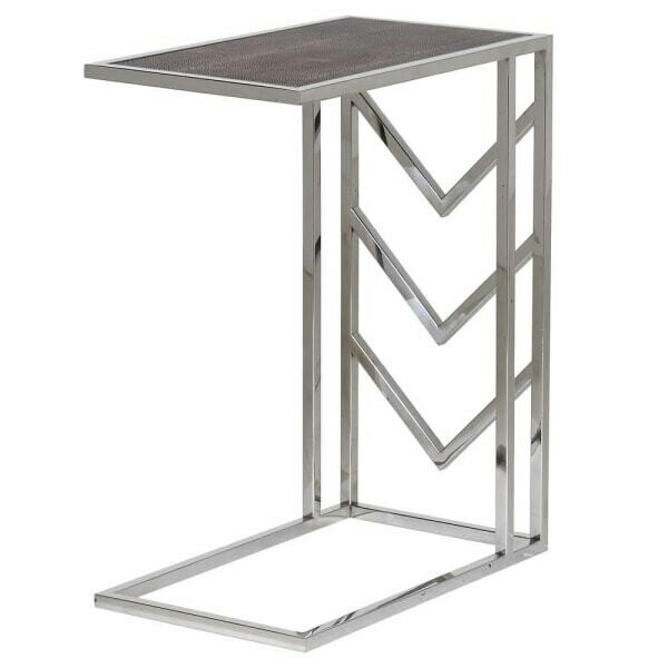 Embassy Side Table