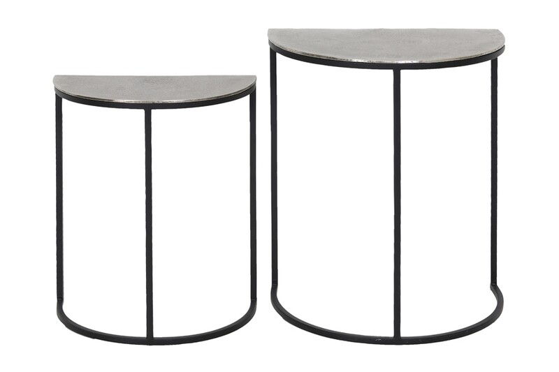 Dillon Side Tables