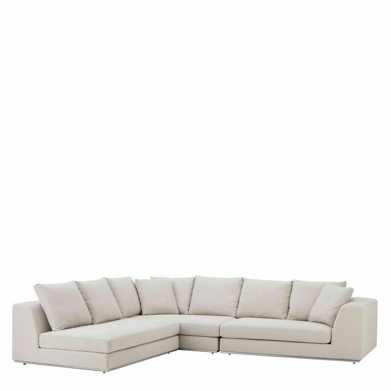 Richard Gere Modular Sofa