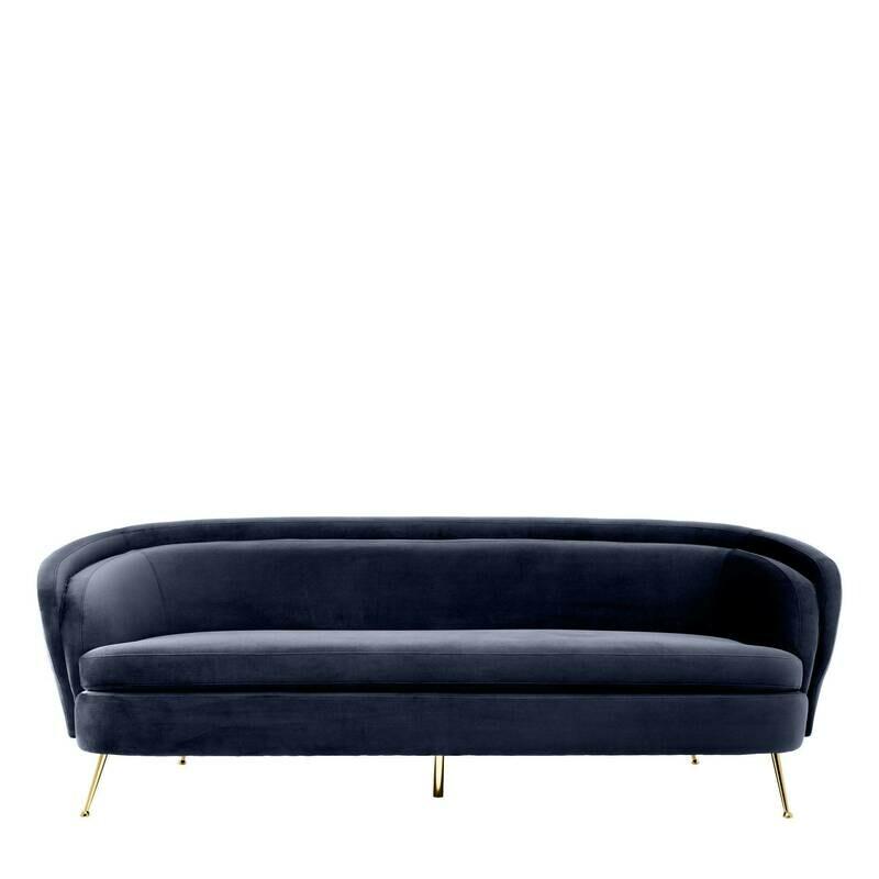 Orion Sofa