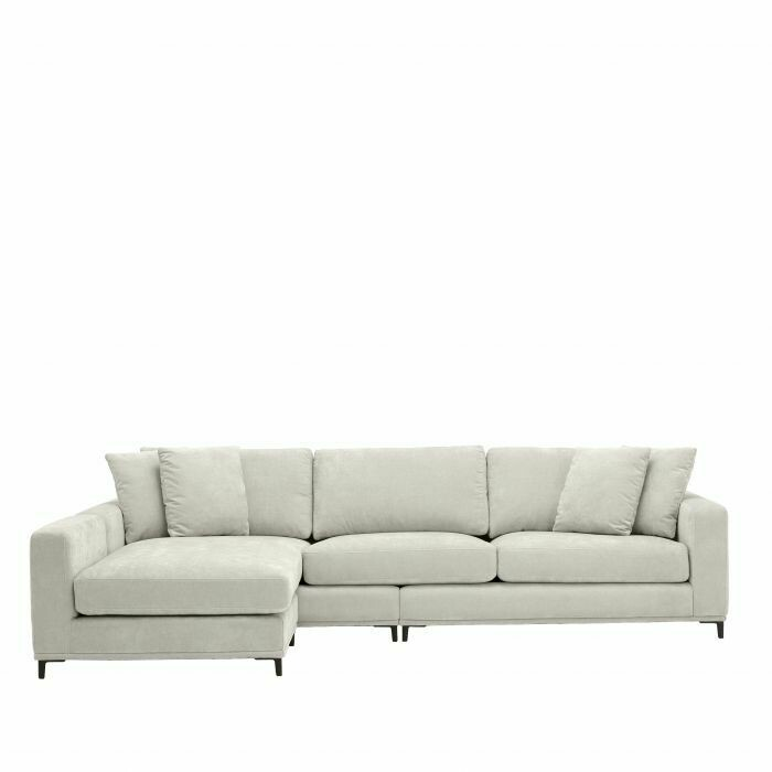Feraud Sofa