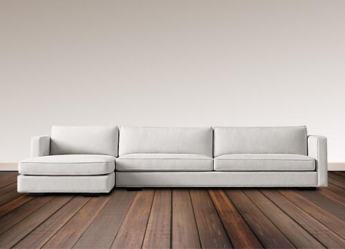 Amal Sofa Chaise
