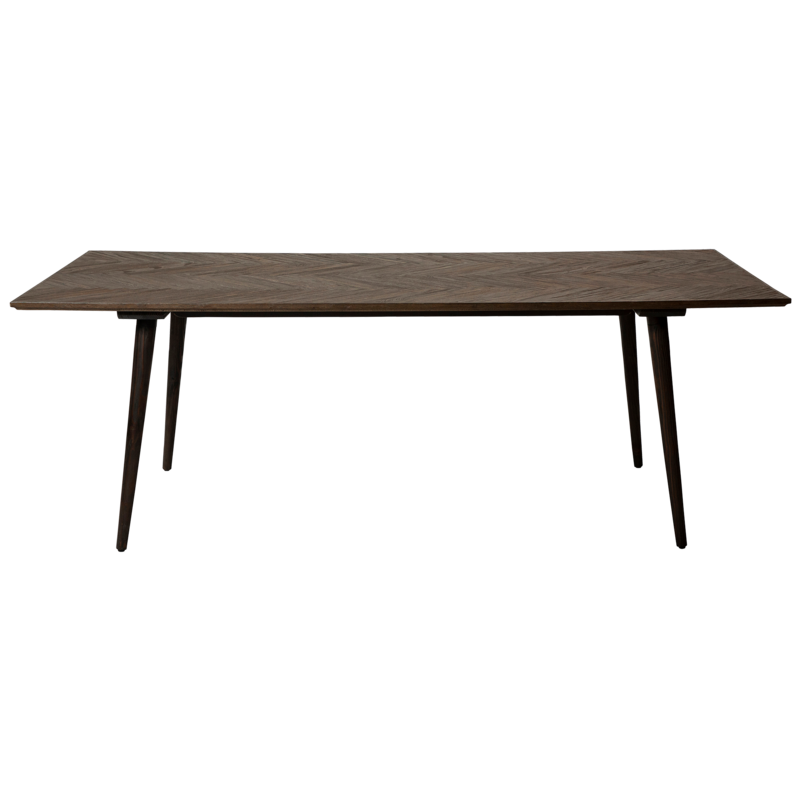 Bone Dining Table