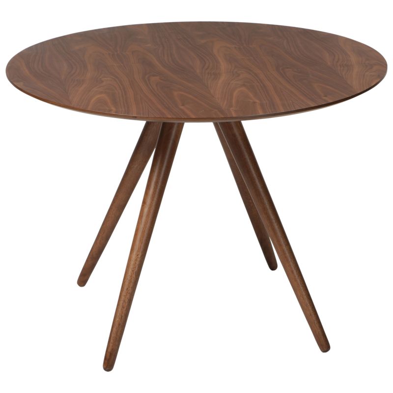 Pheno Round Dining Table