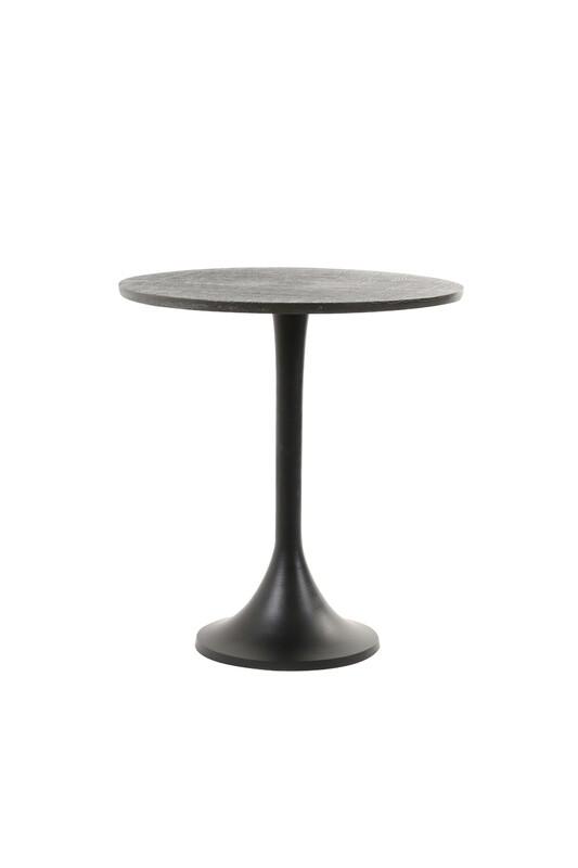 Vera Side Table