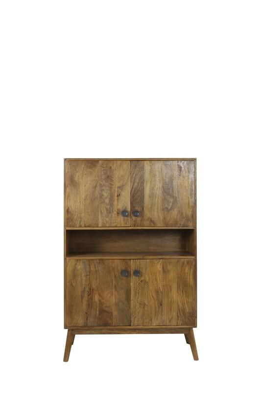 Mylo Dresser