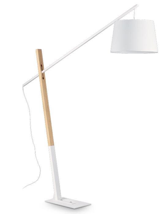Eminent Lamp