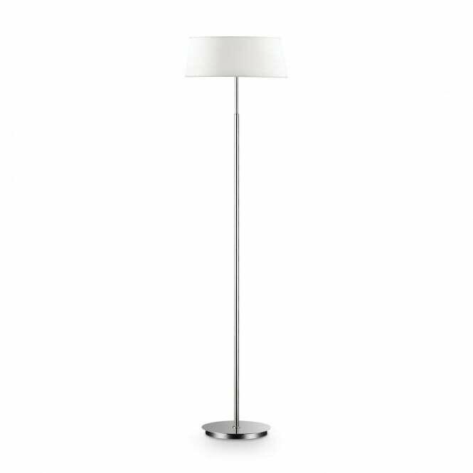 Hilton Floor Lamp