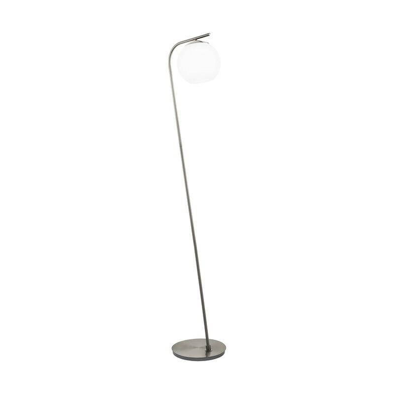 Terrie Floor Lamp