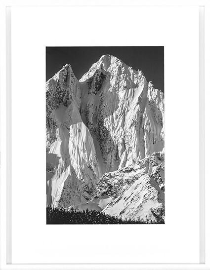 Mountains VII