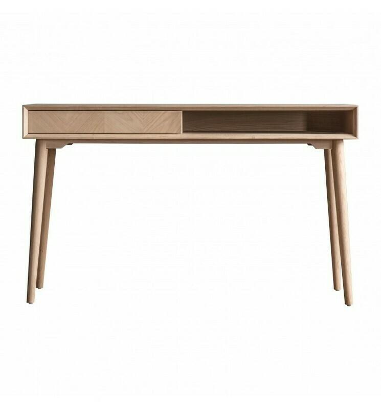 Milano Desk