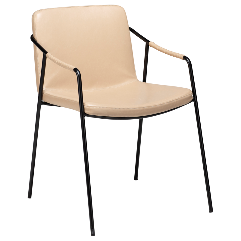 Boto Dining Chair