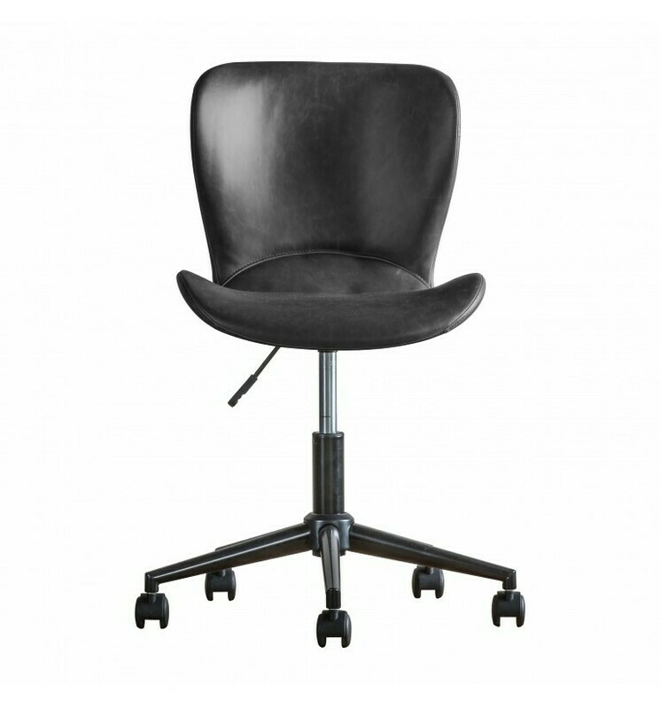 Mendel Swivel Chair