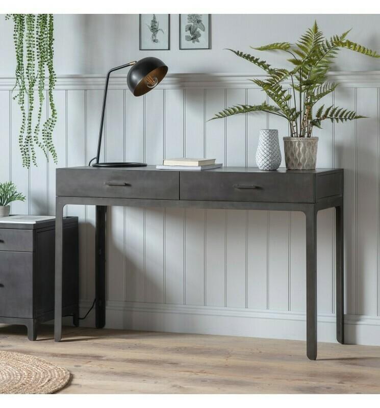 Ottinge Desk