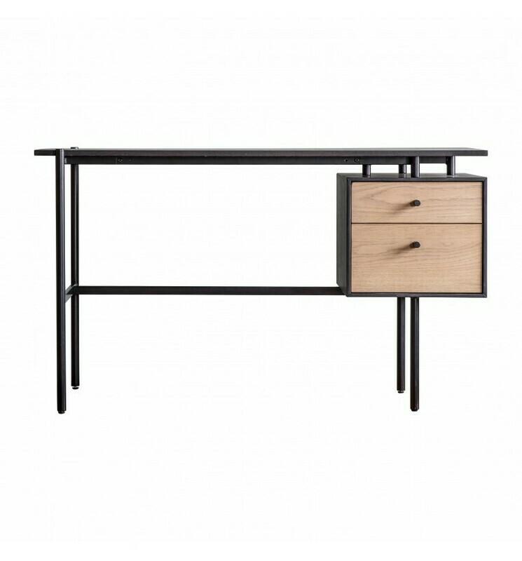 Carbury Desk