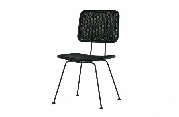 Hilde Dining Chair (Set of 2)